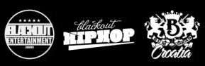 Blackout Hip Hop