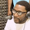 Video: Big Daddy Kane in Zagreb