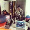 Blackout TV presents: Smif-N-Wessun Freestyle @ Blackout Radio in Zagreb, Croati