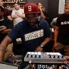Video: Road to Fresh Island w/ DJ Jazzy Jeff