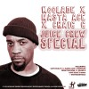 Koolade x Masta Ace x Cr