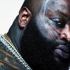 Video: Rick Ross announces his performance on New Yorker Fresh Island 2014!