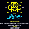 Revolt Clothing Presents: DJ's Repre5ent – Turntable Fellowship