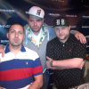 Statik Selektah Premiers A New Koolade Song On His Radio Show