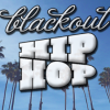 Blackout Hip Hop Is Looking for New Blog Editors