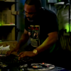 Video: Large Professor & Diamond D @ Tha Git Down, Zagreb