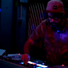 Video: DJ Nu-Mark (Jurassic 5) Interview @ Tha Git Down
