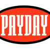 DJ Premier Helps Relaunching Legendary Payday Records