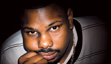 up dj screw 1 lg1 Tribute To DJ Screw