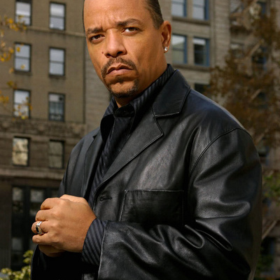 ice t 400 Ice T   Ruff TRUE Freestyle