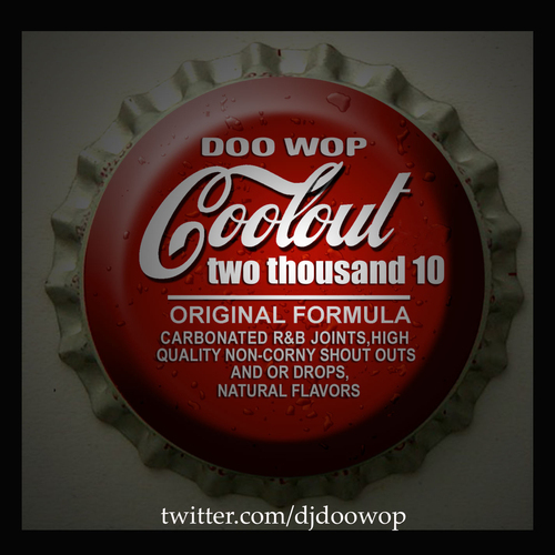 djdoowop coolout2010 Doo Wop   Cool Out 2010 (Mixtape)