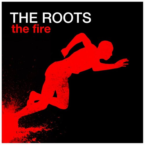 the roots the fire The Roots feat. B.o.B & John Legend   The Fire (Remix)