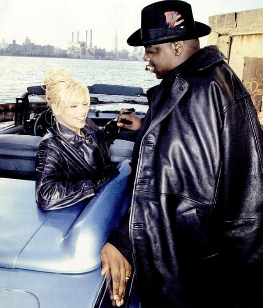 biggie-faith-sea.jpg