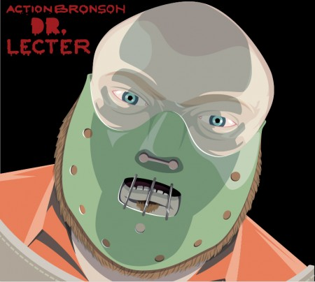 ActionBronson CD comp 03 rgb 150dpi 01 450x404 Action Bronson   Barry Horowitz