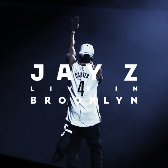 jay z ep Jay Z   Live @ Barclays Center (Full Show)