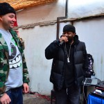 10S 5134 150x150 Galerija: Lord Finesse Meet & Greet @ Smart Shop (Zagreb)