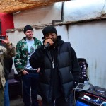 10S 5144 150x150 Galerija: Lord Finesse Meet & Greet @ Smart Shop (Zagreb)