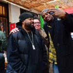 10S 5170 150x150 Galerija: Lord Finesse Meet & Greet @ Smart Shop (Zagreb)