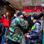 10S 5182 150x150 Galerija: Lord Finesse Meet & Greet @ Smart Shop (Zagreb)