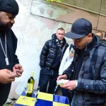 10S 5189 150x150 Galerija: Lord Finesse Meet & Greet @ Smart Shop (Zagreb)