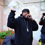 10S 5196 150x150 Galerija: Lord Finesse Meet & Greet @ Smart Shop (Zagreb)