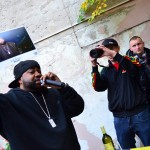 10S 5200 150x150 Galerija: Lord Finesse Meet & Greet @ Smart Shop (Zagreb)