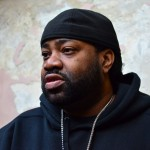 10S 5211 150x150 Galerija: Lord Finesse Meet & Greet @ Smart Shop (Zagreb)