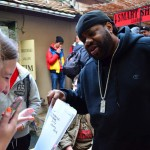 10S 5246 150x150 Galerija: Lord Finesse Meet & Greet @ Smart Shop (Zagreb)