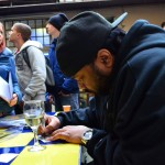 10S 52501 150x150 Galerija: Lord Finesse Meet & Greet @ Smart Shop (Zagreb)