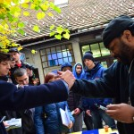 10S 5253 150x150 Galerija: Lord Finesse Meet & Greet @ Smart Shop (Zagreb)