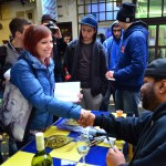 10S 5256 150x150 Galerija: Lord Finesse Meet & Greet @ Smart Shop (Zagreb)