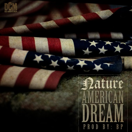 Nature American Dream 450x450 Nature   American Dream