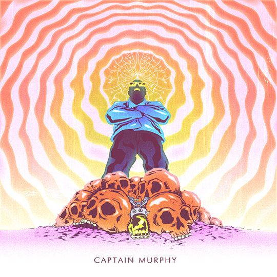 artworks 000035156827 uhqg1l original Captain Murphy   Duality Deluxe (Free Download)