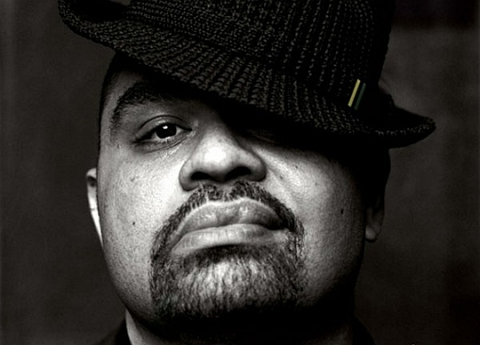 hddd Mister Cees Throwback At Noon: Heavy D Tribute Set