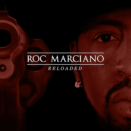 roc marci rel Roc Marciano Feat. Ka   Nine Spray
