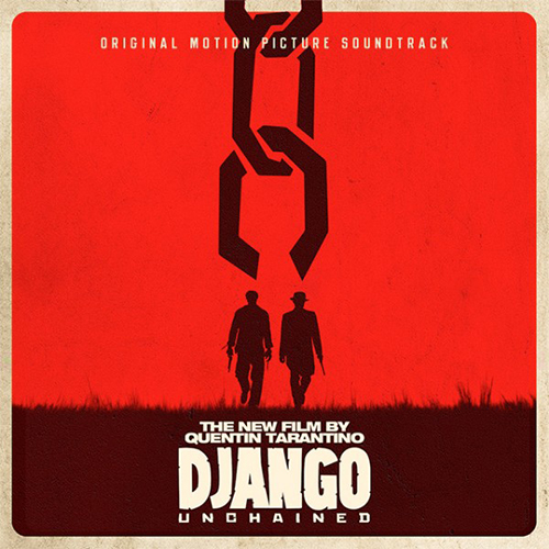 djangounchained 600x600 John Legend   Who Did That To You?