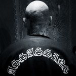 SA SweaterBack 150x150 Soul Assassins 2012 / 2013 Winter Collection