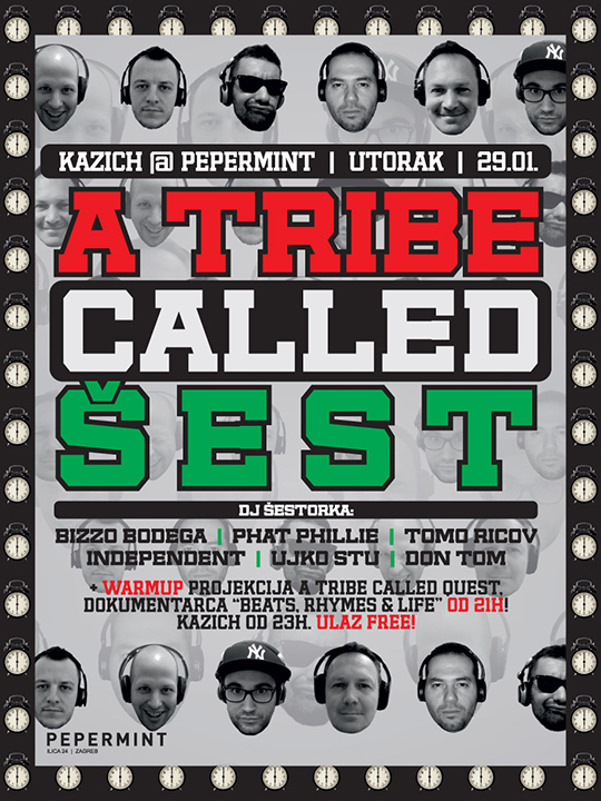 A_tribe_called_sest_