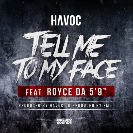 tellme 540x540 havoc tell me