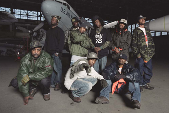 Boot Camp Clik BCC PNG 540x363 Sean Price / Boot Camp Click Special večeras na Blackoutu!