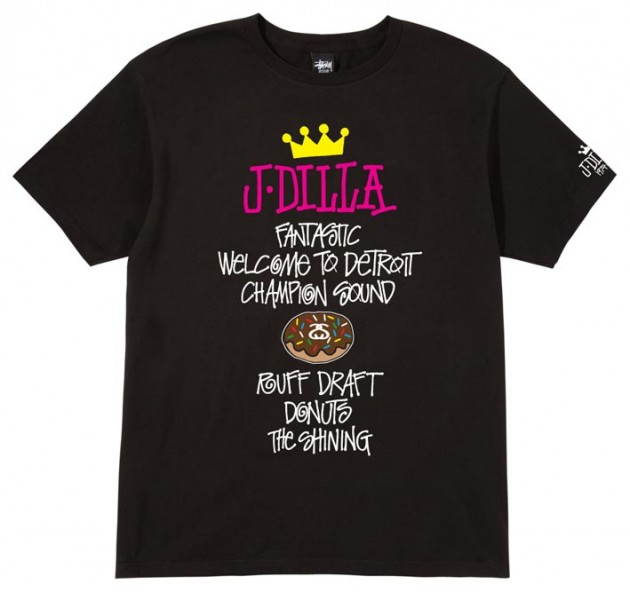 J Dilla   Dewitt To Do It
