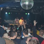 seanp from backside 150x150 Galerija: Sean Price Live @ Tvornica, Zagreb (19.02.)