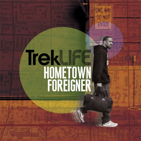 b8j9 TrekLifeHometownForeigner655 540x540 Trek Life Feat. Bishop Lamont & Hawdwerk   Rap Time