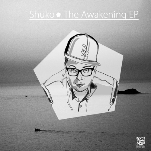 shuko awakening Shuko Feat. Blu   Be Yourself
