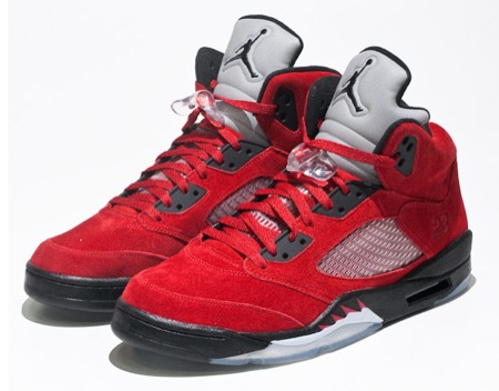 51 Air Jordan 5 by Lacouture.hr