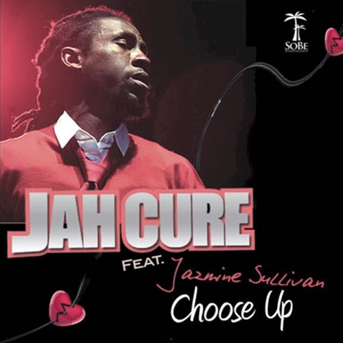 artworks 000048173969 mawxpo t500x500 Jah Cure ft. Jazmine Sullivan   Choose Up