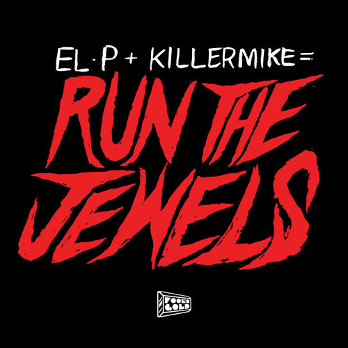 el p killer mike run the jewels El P & Killer Mike ft. Big Boi   Banana Clipper