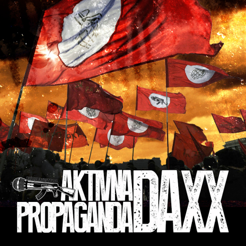 propaganda download dj snake