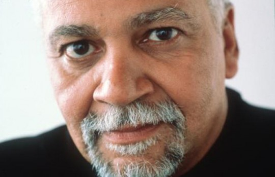 gjxmakkiea8w3w1clegt 540x349 Legendary jazz pianist and composer Joe Sample (The Crusaders) has died