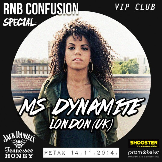 rnb_MS DYNAMITE _flyer